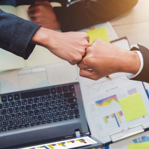 Ključna zapošljavanja za rast Vašeg biznisa